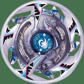 Maximum Garuda 7Lift Sword