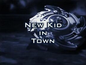 NewKidInTown.jpg