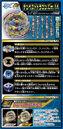 B-171 Info