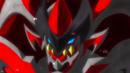 Beyblade Burst Dynamite Battle Dynamite Belial Nexus Venture-2 avatar 8