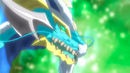 Beyblade Burst Gachi Imperial Dragon Ignition' avatar 39