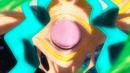 Beyblade Burst God Deep Chaos 4Flow Bearing avatar 7