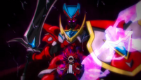 Beyblade Burst Chouzetsu Z Achilles 11 Xtend (Z Achilles 11 Xtend+) (Corrupted) avatar 37.png