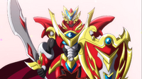 Beyblade Burst Gachi Union Achilles Convert Xtend+ Retsu avatar 27.png