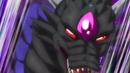 Beyblade Burst God Arc Bahamut 2Bump Atomic avatar 16