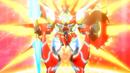 Beyblade Burst Superking Super Hyperion Xceed 1A avatar 53