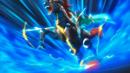 Beyblade Burst Victory Valkyrie Boost Variable avatar 10