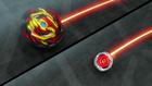 Burst Rise E12 - Venom Devolos and Its Clone