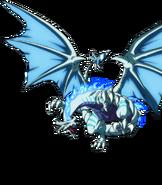 Avatar Longinus