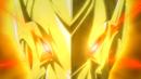 Beyblade Burst Dynamite Battle Vanish Fafnir Tapered Kick-3 avatar 7