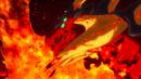 Beyblade Burst Gachi Venom-Erase Diabolos Vanguard Bullet avatar 40