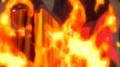 Beyblade Burst God Blaze Ragnaruk 4Cross Flugel avatar 11