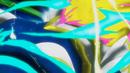 Beyblade Burst God Shelter Regulus 5Star Tower avatar 10