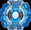 Gigant Gaia (RLC 7 03 Ver)