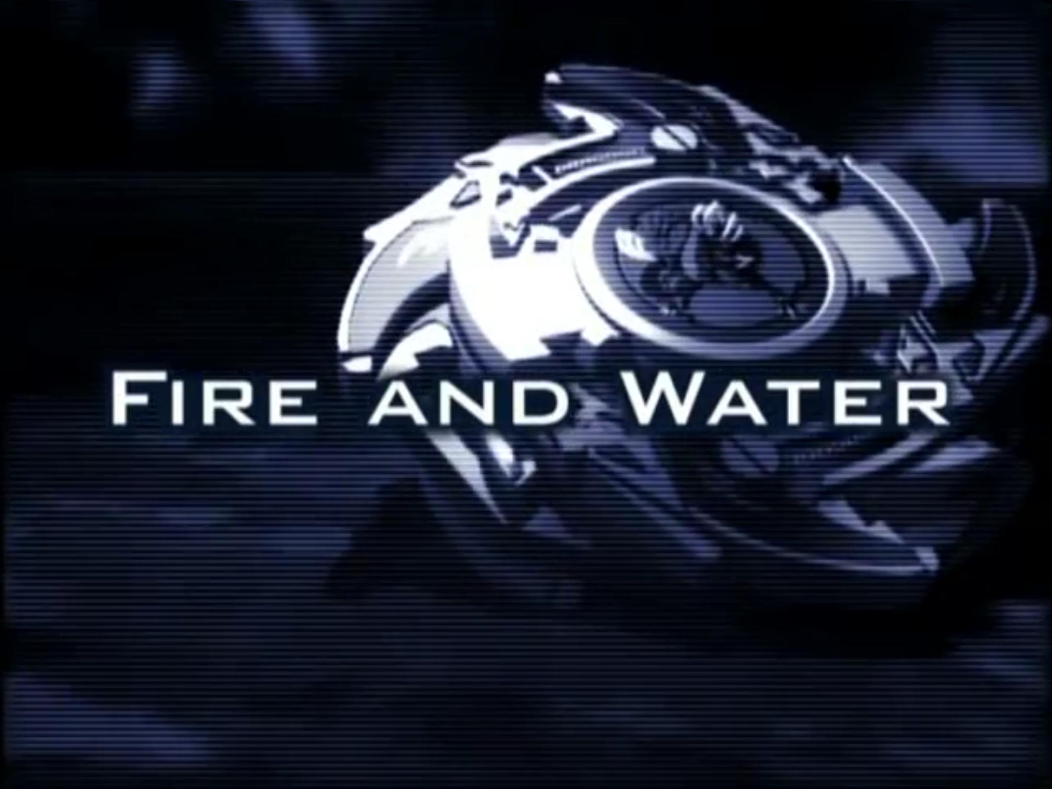 Beyblade: G-Revolution - Episode 16