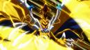 Beyblade Burst Chouzetsu Geist Fafnir 8' Absorb (Geist Fafnir 8'Proof Absorb) avatar 12