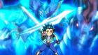 Beyblade Burst Chouzetsu God Valkyrie 6Vortex Reboot avatar (Strike God Valkyrie 6Vortex Ultimate Reboot)
