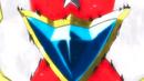 Beyblade Burst Chouzetsu Z Achilles 11 Xtend avatar 12