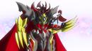 Beyblade Burst Dynamite Battle Dynamite Belial Nexus Venture-2 avatar 38