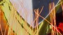 Beyblade Burst Gachi Union Achilles Convert Xtend+ Retsu avatar 11