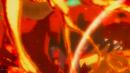 Beyblade Burst Gachi Venom-Erase Diabolos Vanguard Bullet avatar 11