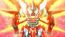 Beyblade Burst Superking Super Hyperion Xceed 1A avatar 48