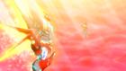 Beyblade Burst Superking Super Hyperion Xceed 1A avatar 49