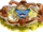 Energy Layer - Typhon T5