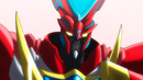 Beyblade Burst Chouzetsu Z Achilles 11 Xtend avatar 44