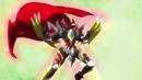 Beyblade Burst Dynamite Battle Dynamite Belial Nexus Venture-2 avatar 30