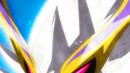 Beyblade Burst Dynamite Battle Guilty Longinus Karma Metal Destroy-2 avatar 21
