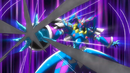 Beyblade Burst Gachi Judgement Joker 00Turn Trick Zan avatar 19