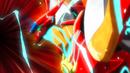 Beyblade Burst Superking Super Hyperion Xceed 1A avatar 19