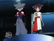 Beyblade V Force Episode 45 English Dub Full.1 85052