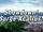 Beyblade Burst Evolution - Episode 25