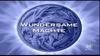 Beyblade - 02 - Deutsch.png