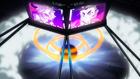 Chouzetsu Muteki Blader! OP 3 - Aiga vs. Hearts