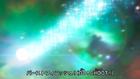 Chouzetsu Muteki Blader! OP 4 - Shooting Star Chouzetsu Achilles 2