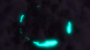 BBDB-Roar Bahamut Creation 2