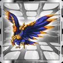BB Holy Horusood Upper Claw avatar