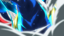 Beyblade Burst Gachi Master Dragon Ignition' avatar 11