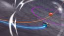 BBDB-Savior Valkyrie speed 2
