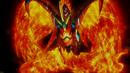 Beyblade Burst Chouzetsu Revive Phoenix 10 Friction avatar 3
