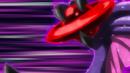 Beyblade Burst Superking Curse Satan Hurricane Universe 1D avatar 5