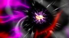 Burst Rise E17 - Erase Devolos vs. Imaginary Prime Apocalypse