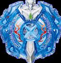 Xcalibur (RLC 4 01 Ver)