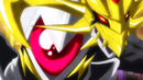 Beyblade Burst Gachi Prime Apocalypse 0Dagger Ultimate Reboot' avatar 7