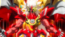 Beyblade Burst Superking World Spriggan Unite' 2B avatar 15