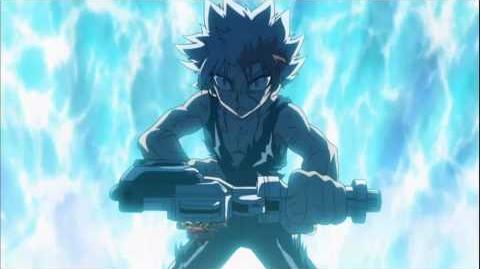 HD_Ryuga_Disappears!_(_So_SAD!_..._(In_Memory_of_Ryuga_†)