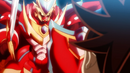 Beyblade Burst Chouzetsu Cho-Z Achilles 00 Dimension avatar 55